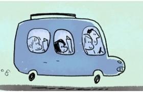 7座SUV这些设计被诟病!怎么破?