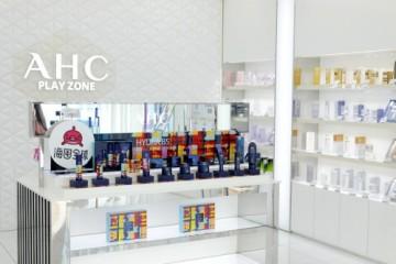 京东海囤全球开展韩国美妆溯源之旅,与多品牌合作签约