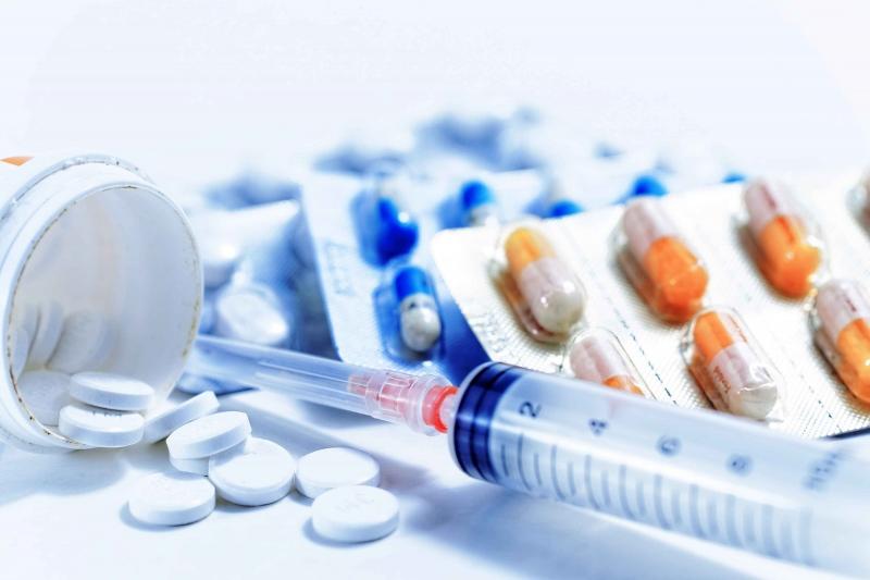 药店祛疤产品靠谱么最有效的祛疤方法是什么